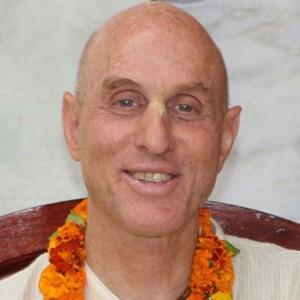 Mahatma dasa